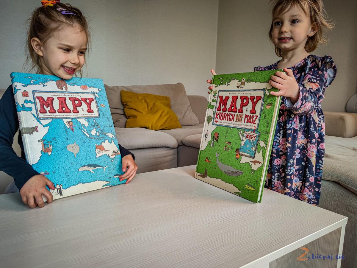 mapy-dla-dzieci-prezent-dla-malego-podroznika-na-dzien-dziecka (24)