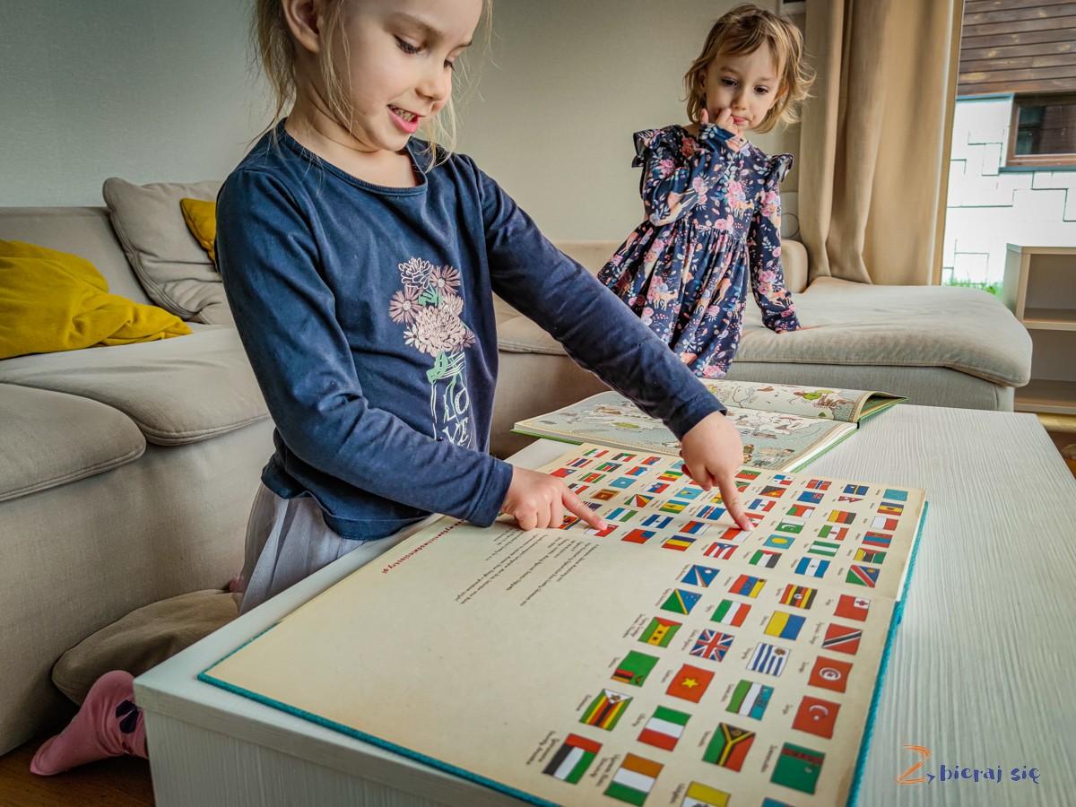 mapy-dla-dzieci-prezent-dla-malego-podroznika-na-dzien-dziecka (26)