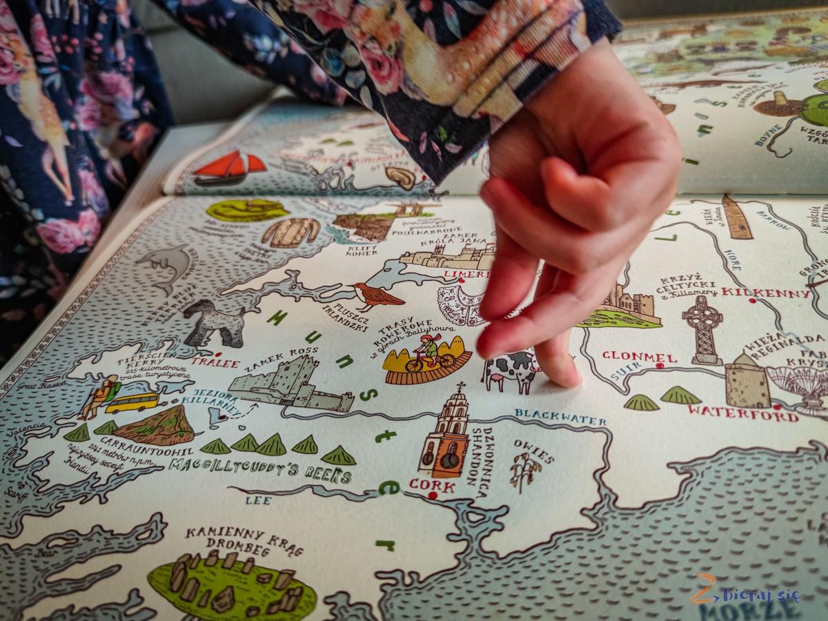 mapy-dla-dzieci-prezent-dla-malego-podroznika-na-dzien-dziecka (27)