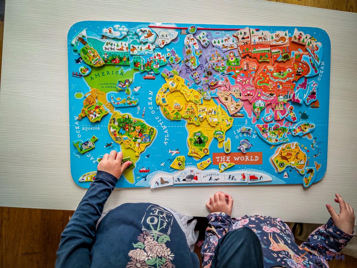 mapy-dla-dzieci-prezent-dla-malego-podroznika-na-dzien-dziecka (9)