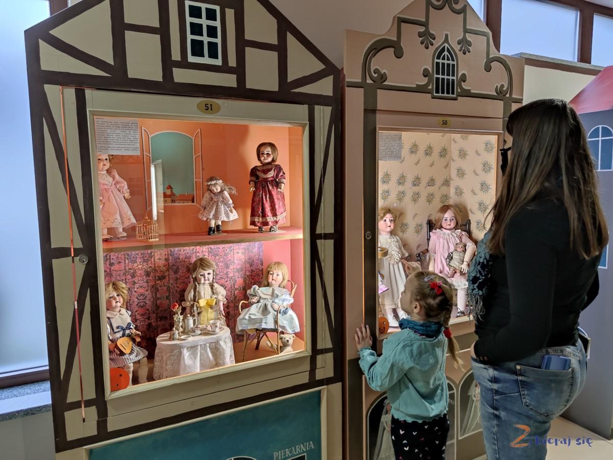 Atrakcje-w-karpaczu-Muzum-zabawek-zbierajsie (1)