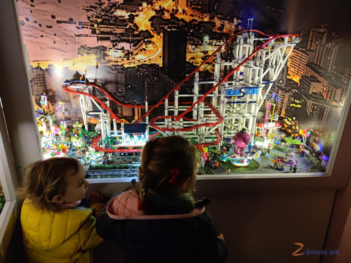 Atrakcje-w-karpaczu-Prywatne-Muzeum-Techniki-i-Budowli-z-Klocków-Lego (4)