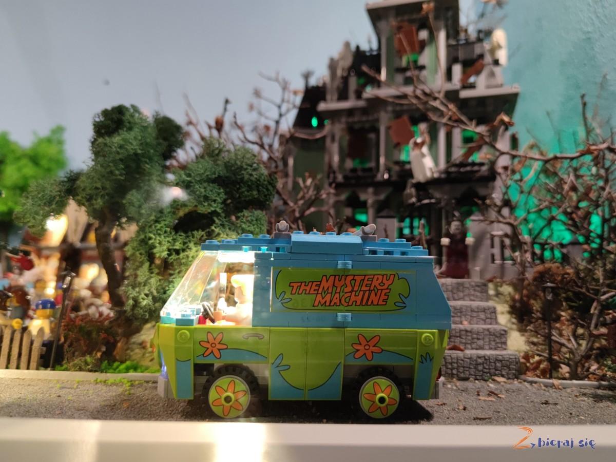 Atrakcje-w-karpaczu-Prywatne-Muzeum-Techniki-i-Budowli-z-Klocków-Lego (6)