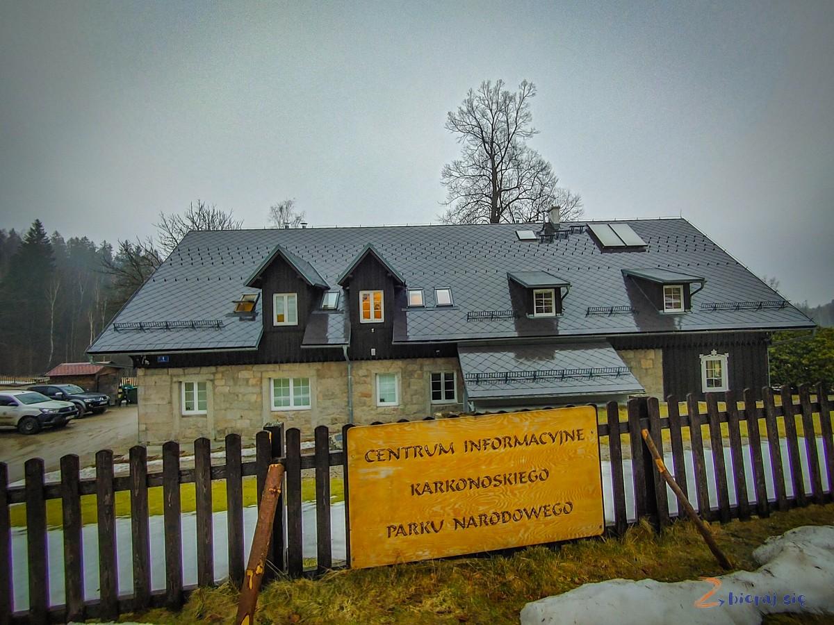 atrakcje-w-karpaczu-Centrum-Informacyjne-Karkonoskiego-Parku-Narodowego-zbierajsie-(3)