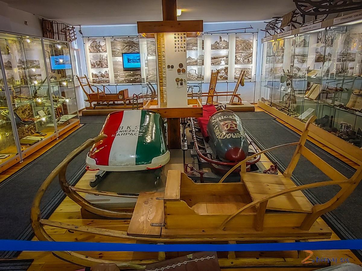 atrakcje-w-karpaczu-muzeum-sportu-i-turystyki-zbierajsie (3)