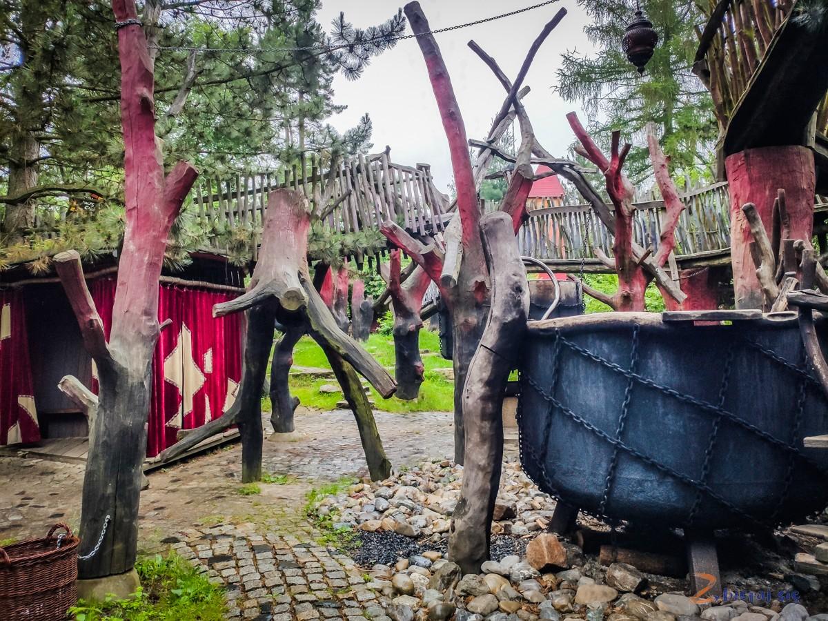 Park-przygdy-kulturinsel-turisede-na-granicy-Polski-i-niemiec-nysa-luzycka-zgorzelec-goerlic-zbierajsie (125)