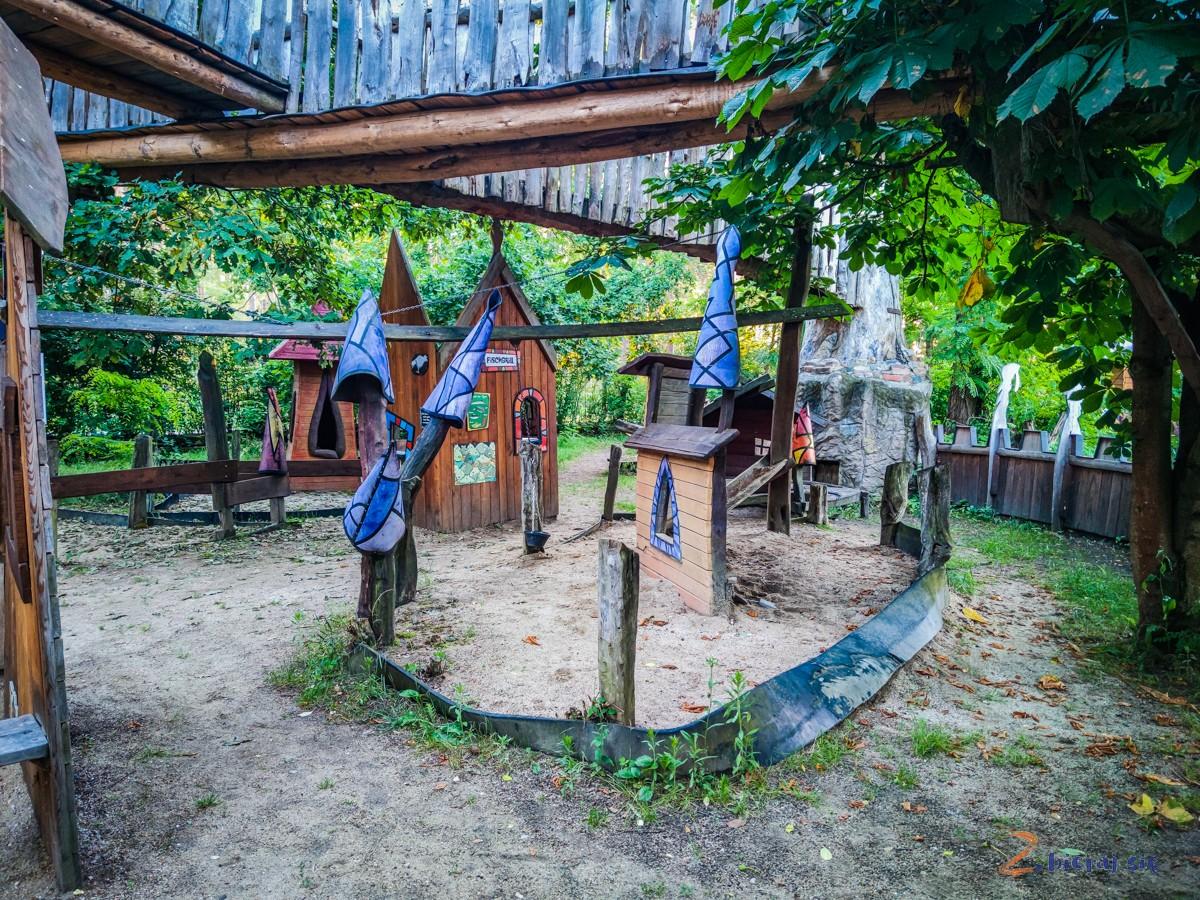 Park-przygdy-kulturinsel-turisede-na-granicy-Polski-i-niemiec-nysa-luzycka-zgorzelec-goerlic-zbierajsie (133)