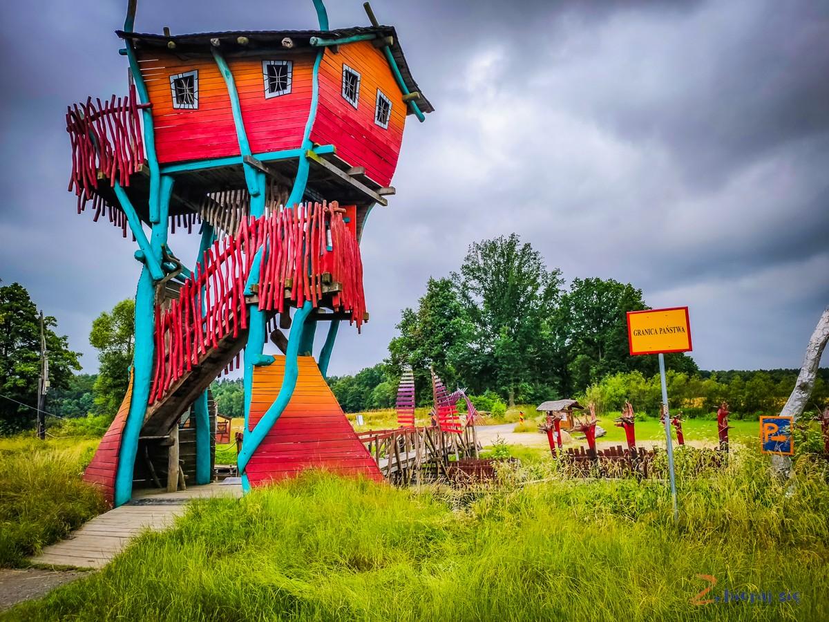 Park-przygdy-kulturinsel-turisede-na-granicy-Polski-i-niemiec-nysa-luzycka-zgorzelec-goerlic-zbierajsie (82)