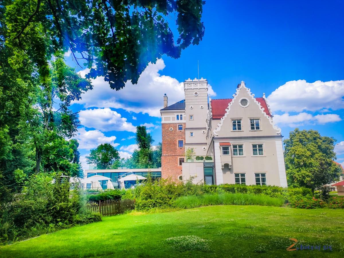 Zamek-Topacz-Pod_wroclawiem-zbierajsie (1)