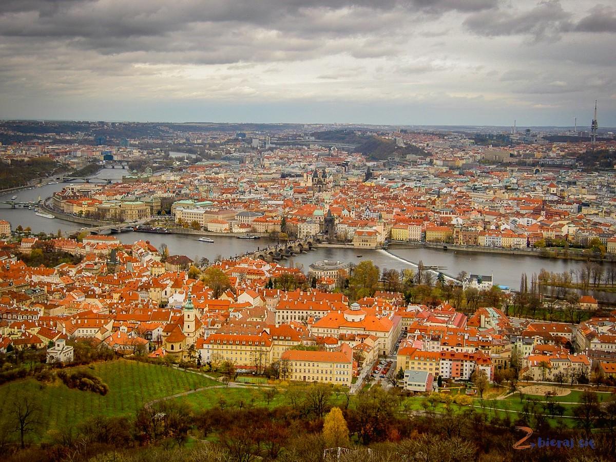 Praga 2010