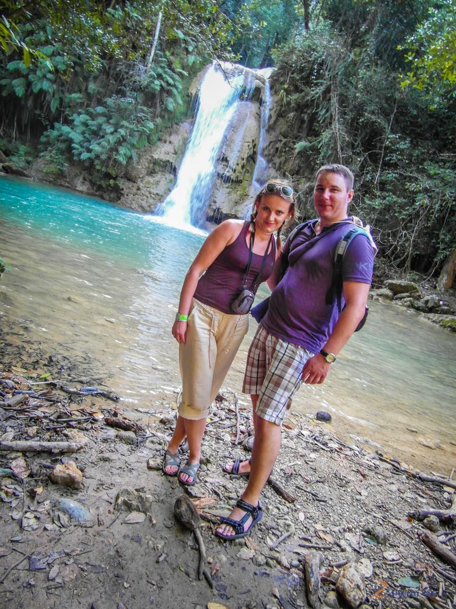 Dominikana 2013