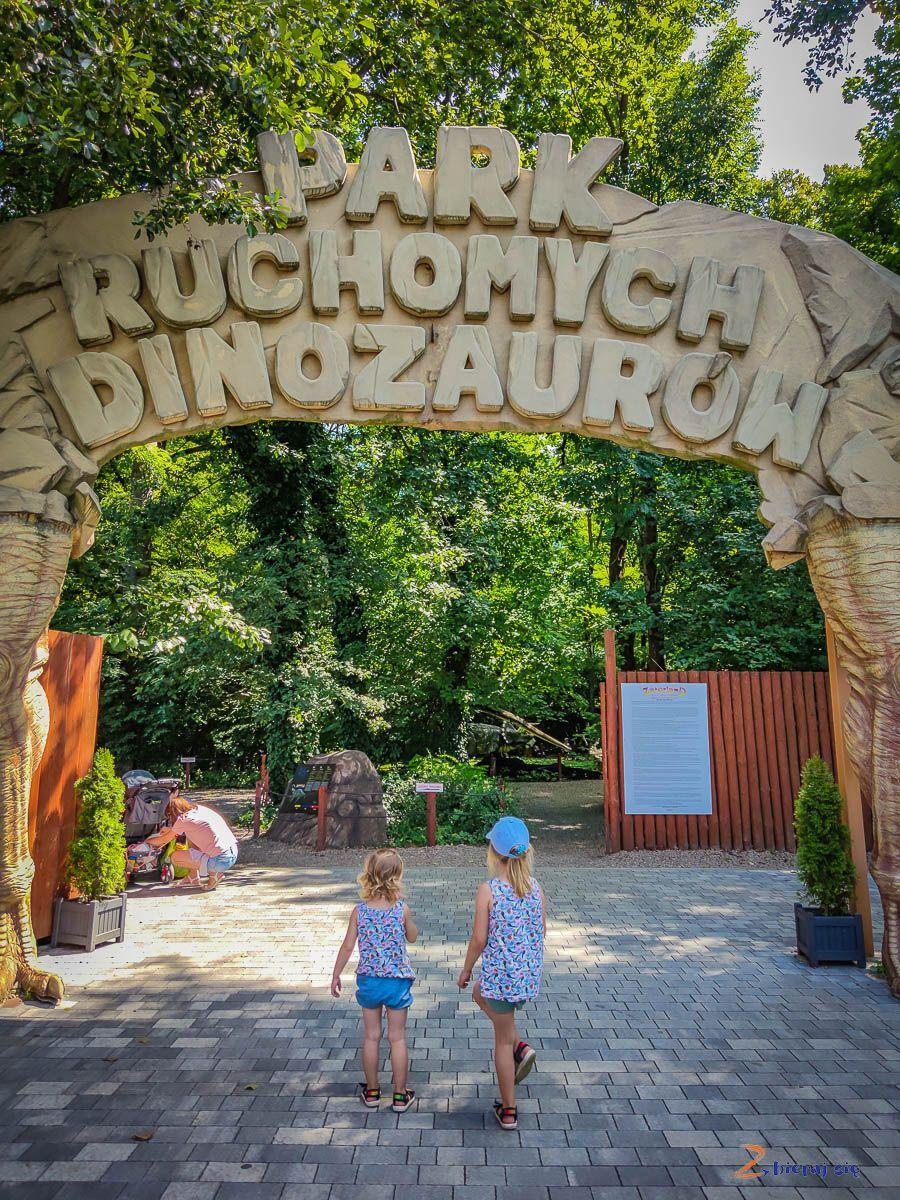 park-dinozaurow-zatorland-zbierajsie (11)