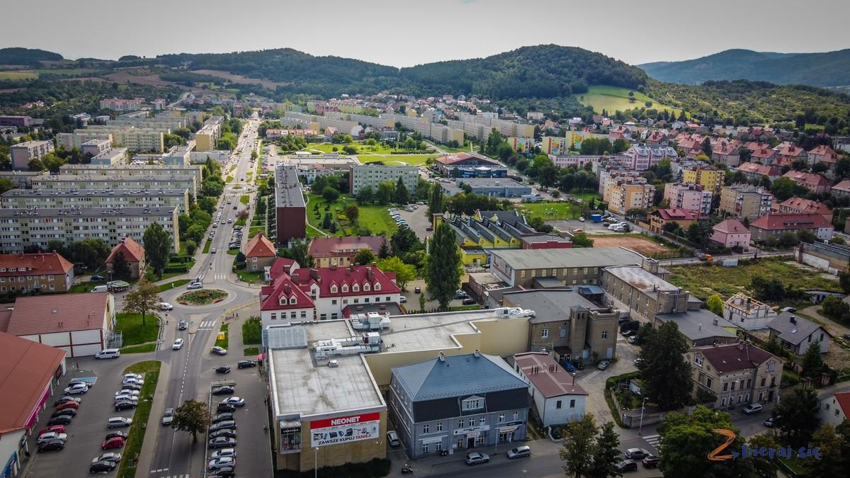 Bielawa-i-okolice-kosciol-Wniebowziecia-Najswietszej-Maryi-Panny-zbierajsie (18)