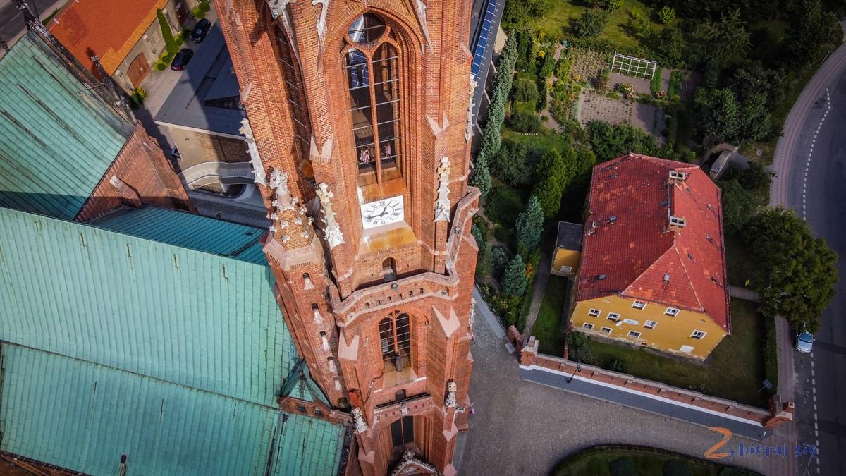 Bielawa-i-okolice-kosciol-Wniebowziecia-Najswietszej-Maryi-Panny-zbierajsie (22)
