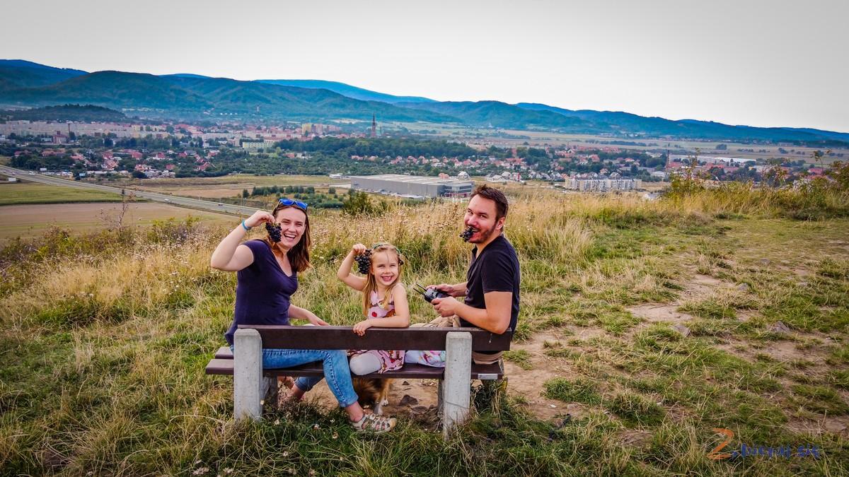 Bielawa-i-okolice-lysa-gora-zbierajsie (13)