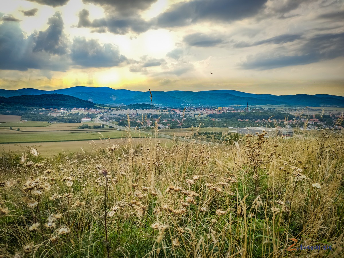 Bielawa-i-okolice-lysa-gora-zbierajsie (15)