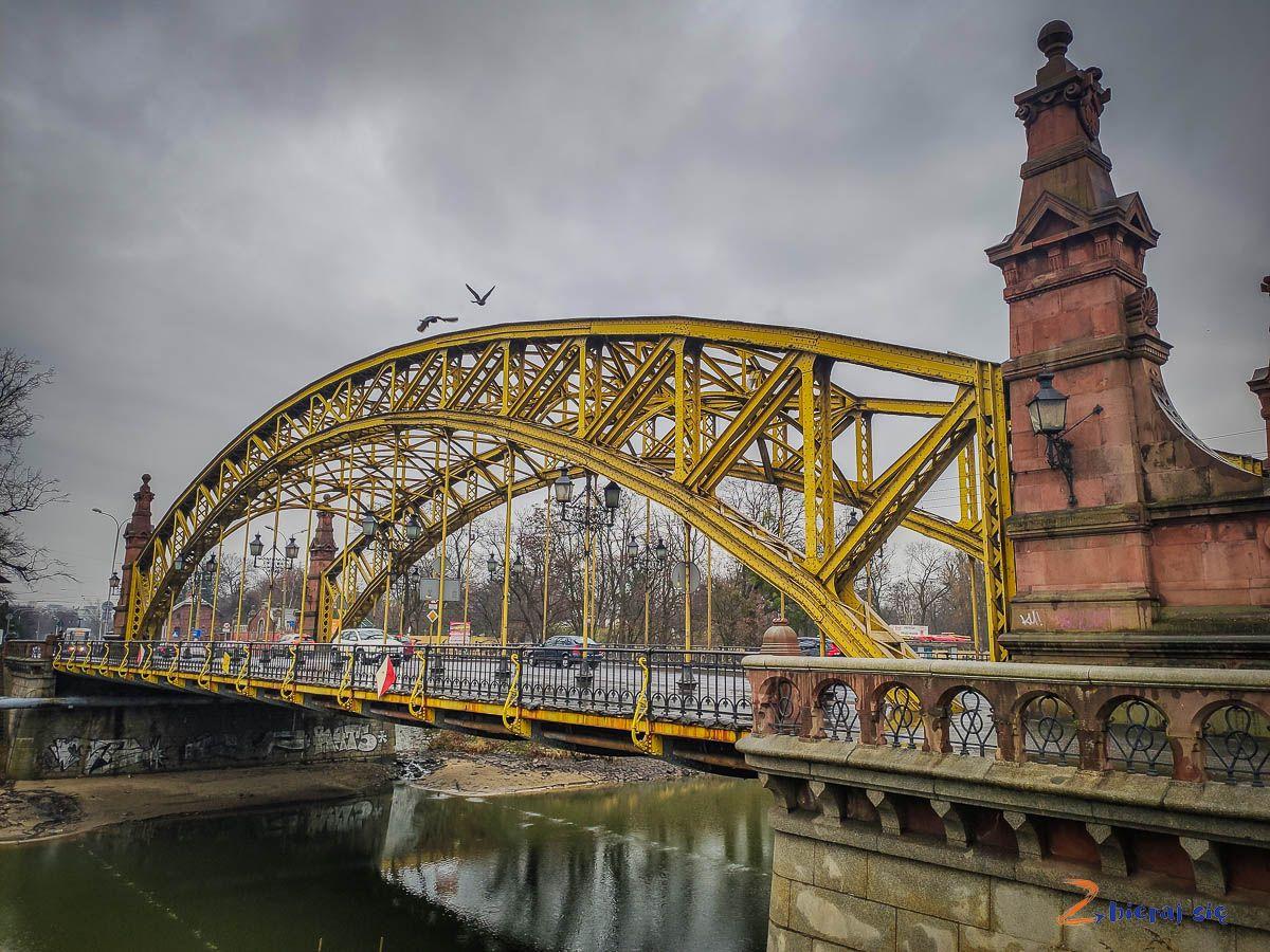 Co-zobaczyc-we-wroclawiu-most-szczytnicki (3)
