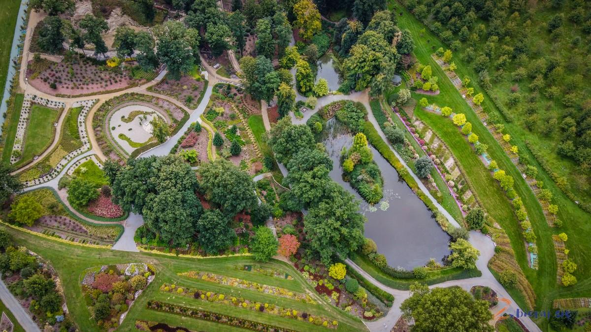 arboretum_wojslawice-zbierajsie
