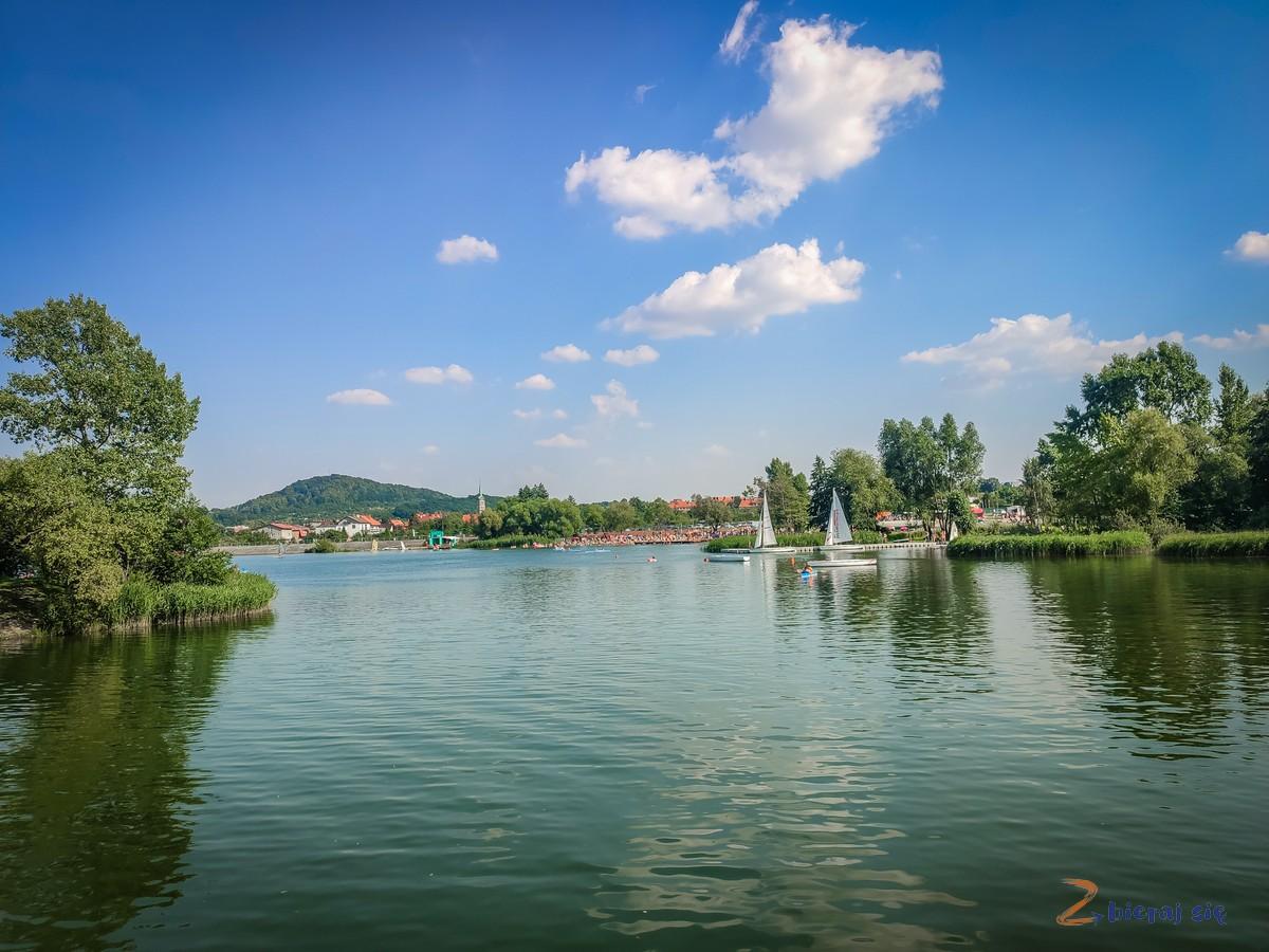 bielawa-zbiornik-sudety-jezioro-bielawskie-zbierajsie