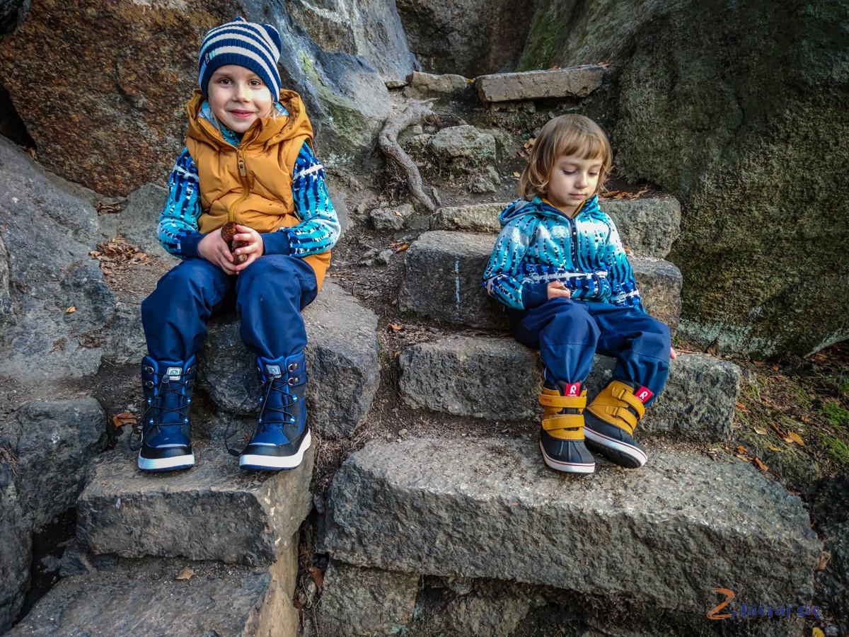 jak-ubrac-dziecko-w-gory-zbierajsie-reima (82)