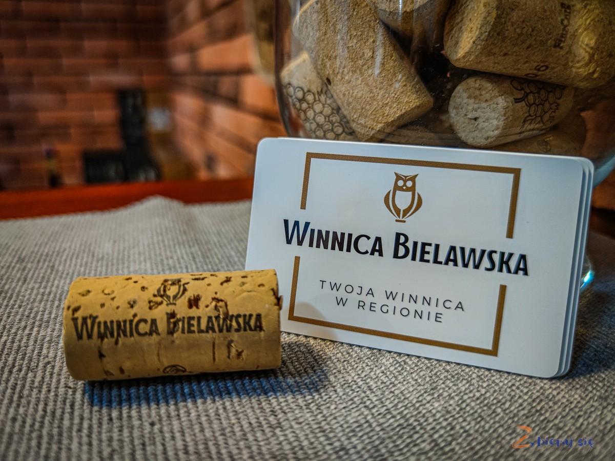 winnica-bielawska-bielawa-zbierajsie (9)
