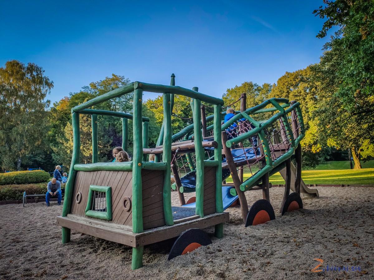 wrokiemblogera-zbierajsie-park-szczytnicki-plac-zabaw